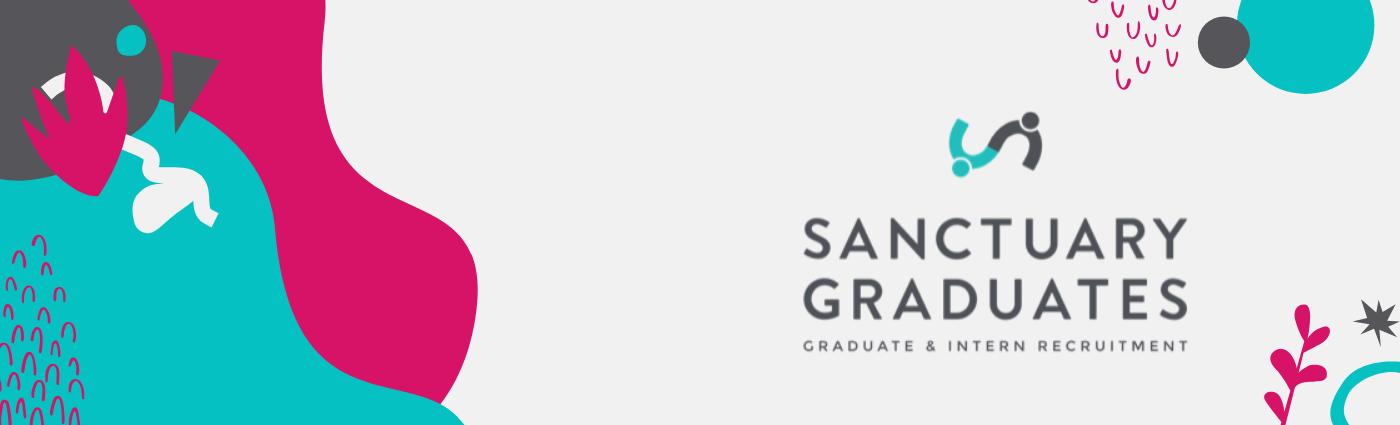 SancGrads