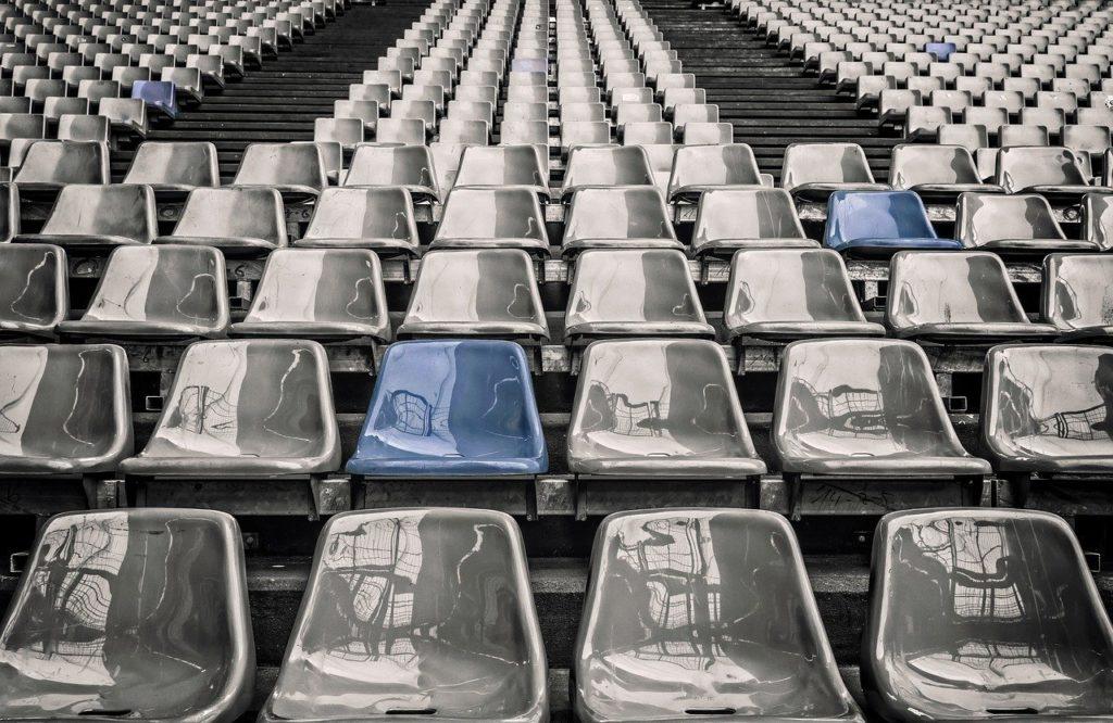 Football Arbitration Blog Image
